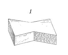 Besoin de conseil pour assembler 2 morceaux de bois Aronde11
