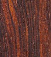 Que pensez-vous de ces bois pour sculpter ? Cocobo10