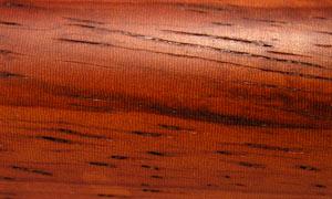 Que pensez-vous de ces bois pour sculpter ? Padouk11