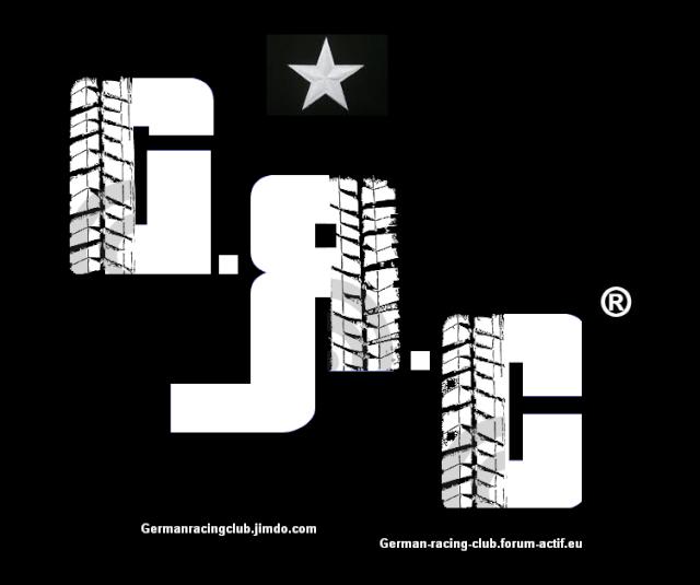 German Racing Club - Portail Grctea11