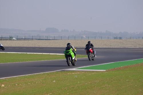 Fontenay le Comte : nouveau circuit Imgp1312