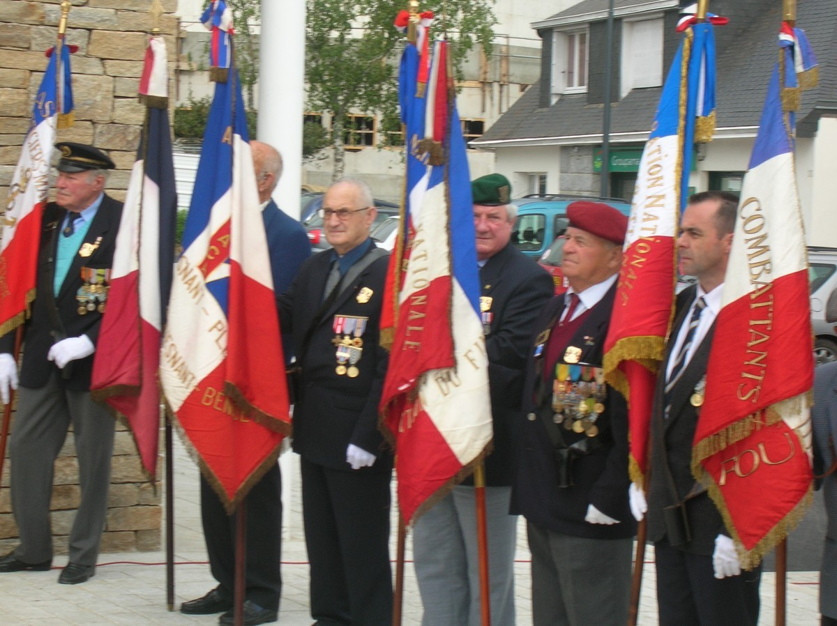 [ Associations anciens Marins ] Associations Patriotiques 12_05_10