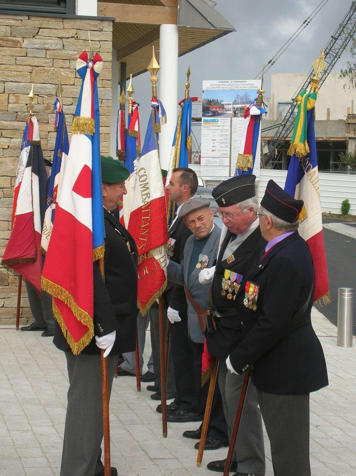 [ Associations anciens Marins ] Associations Patriotiques 12_05_11