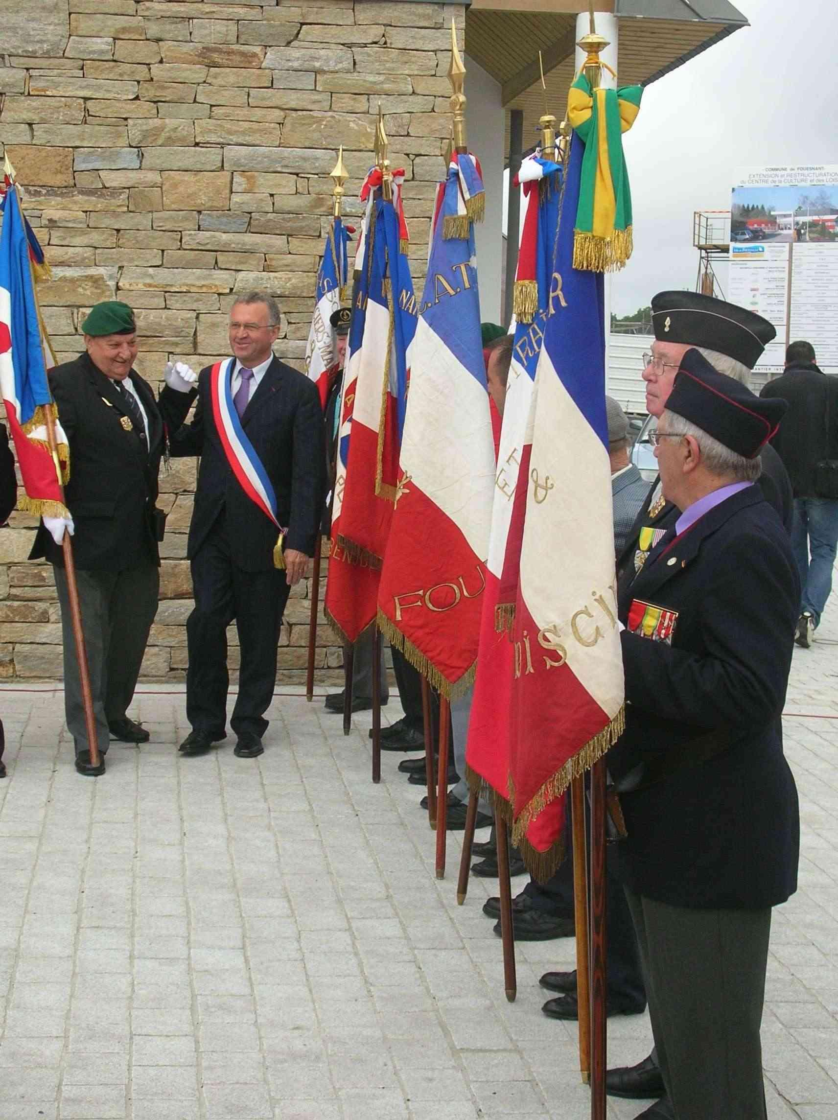 [ Associations anciens Marins ] Associations Patriotiques 12_05_12