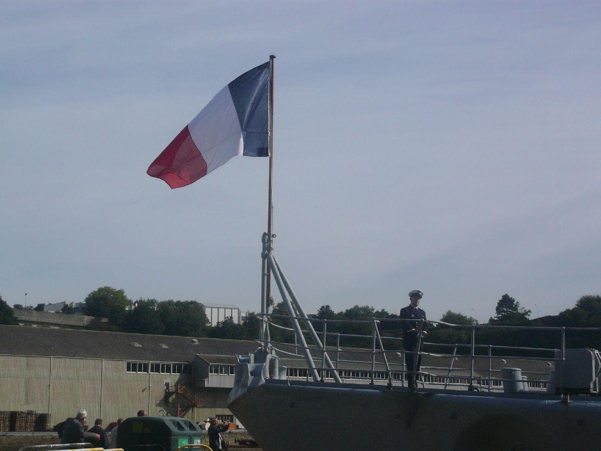 [VERROUILLÉ] R97 - Jeanne d'Arc.....c'est fini 12_le_10
