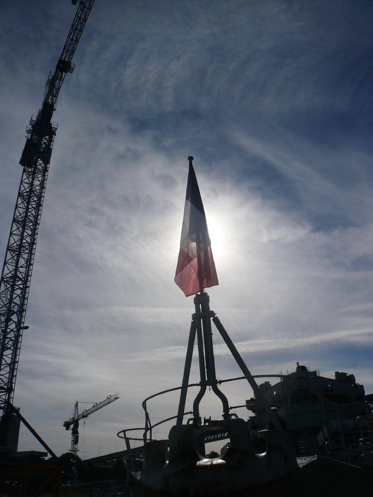 [VERROUILLÉ] R97 - Jeanne d'Arc.....c'est fini 13_pui10