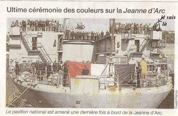 [VERROUILLÉ] R97 - Jeanne d'Arc.....c'est fini 27_j_a10