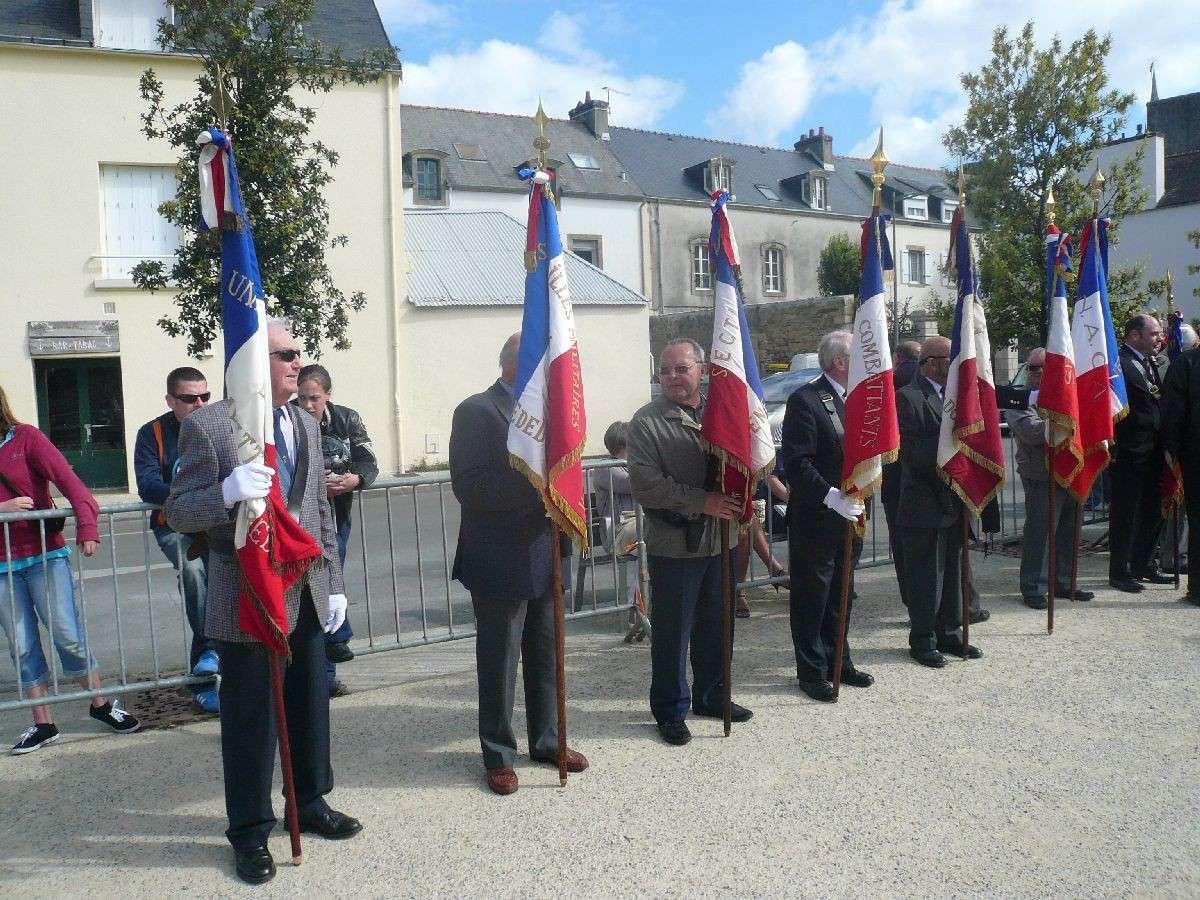 [ Associations anciens Marins ] Associations Patriotiques 2_et_d11