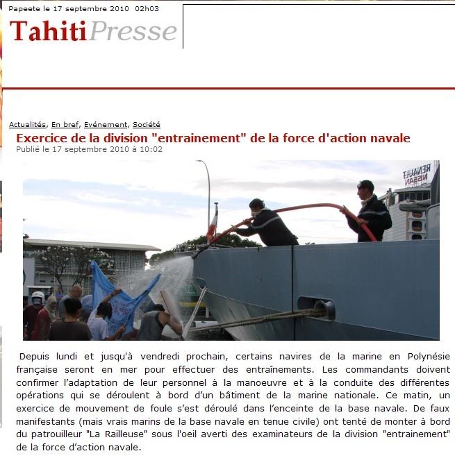 LA RAILLEUSE (PR) La_rai12