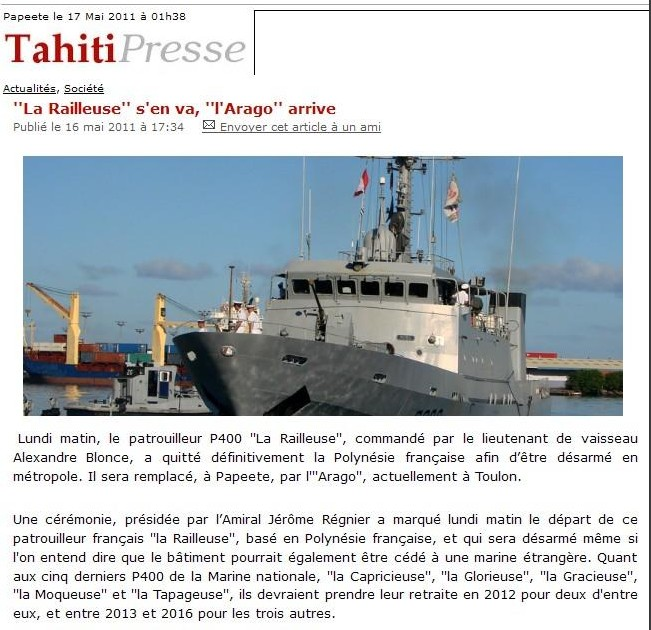 LA RAILLEUSE (PR) La_rai13