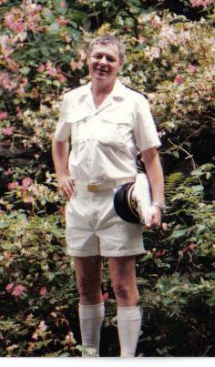 [Les traditions dans la Marine] Tenue dans la Marine- Tome 01 - Page 16 Lastsc11