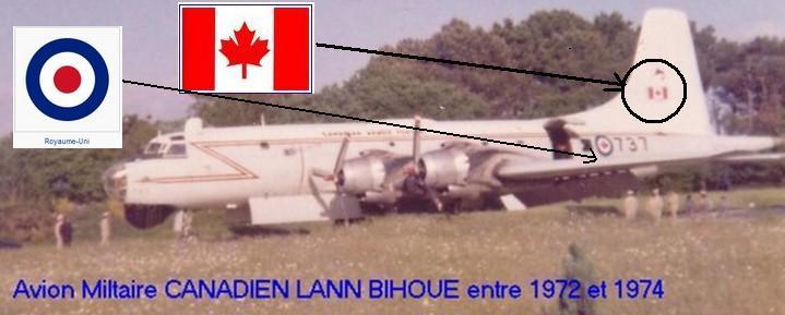 [LES B.A.N.] LANN-BIHOUÉ - Page 9 P2v711