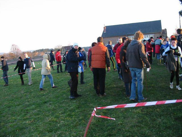 Cross de Bonneville, le dimanche 16/12/07 Caf_bo36