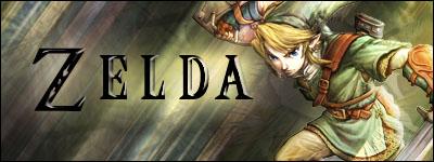 Création de Lucie (admin) Zelda10