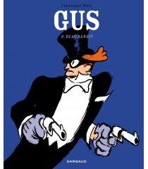Gus Flynn 821510