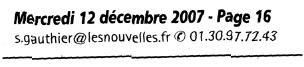 Versailles 2008 - Page 2 C190-110
