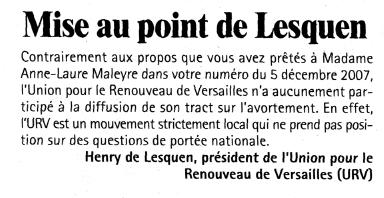 Versailles 2008 - Page 2 C190-111