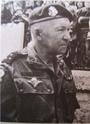 LEBORGNE Guy - général Dscf5017