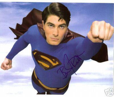 Superman 6a_1_b10