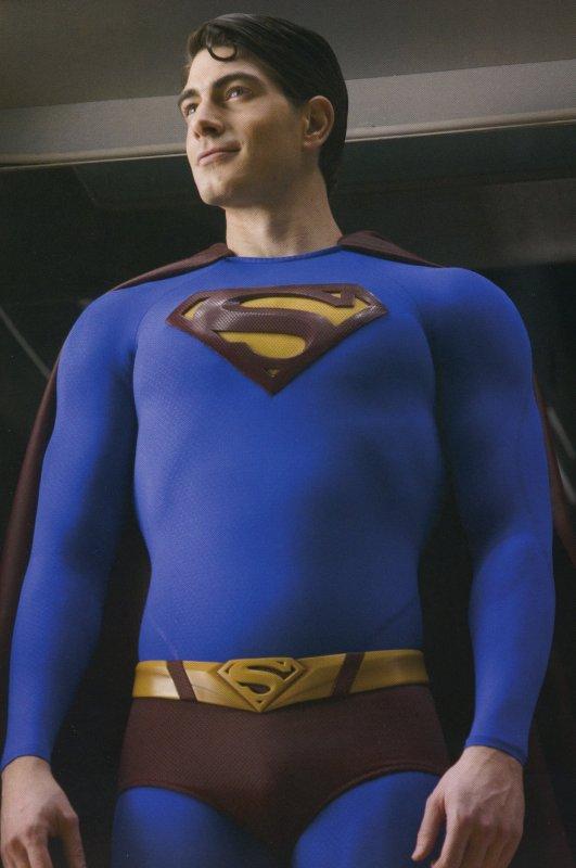 Superman Copie_10