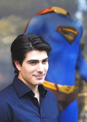 Superman Phpthu10