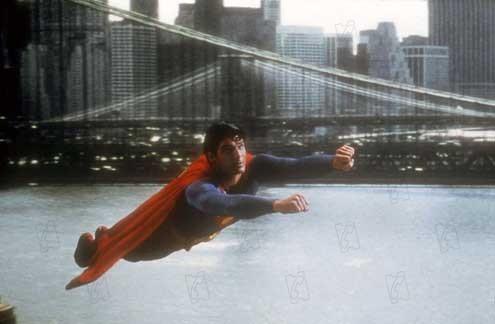 Superman Uyt10