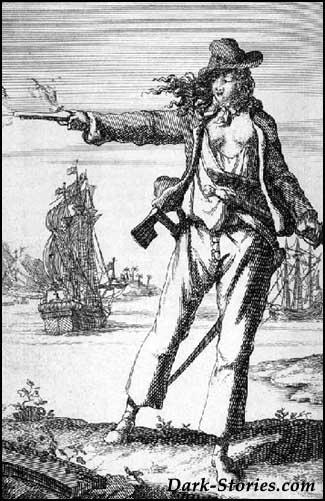 Pirates Anne_b10