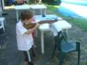 Les petits Airgunners Dsc03012