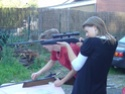 Les petits Airgunners Dsc04410