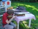 Les petits Airgunners Dsc04411