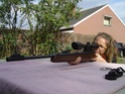 Les petits Airgunners Dsc04412