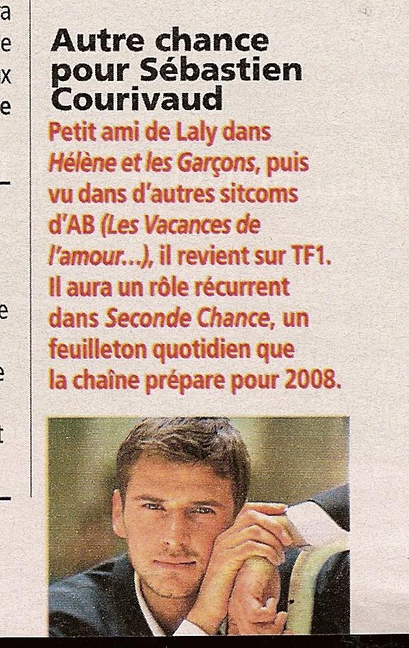 Des nouvelles fraiches de Sébastien Courivaud - Page 2 Sebcou10