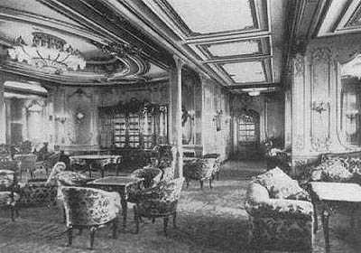 Le grand salon Salon_11