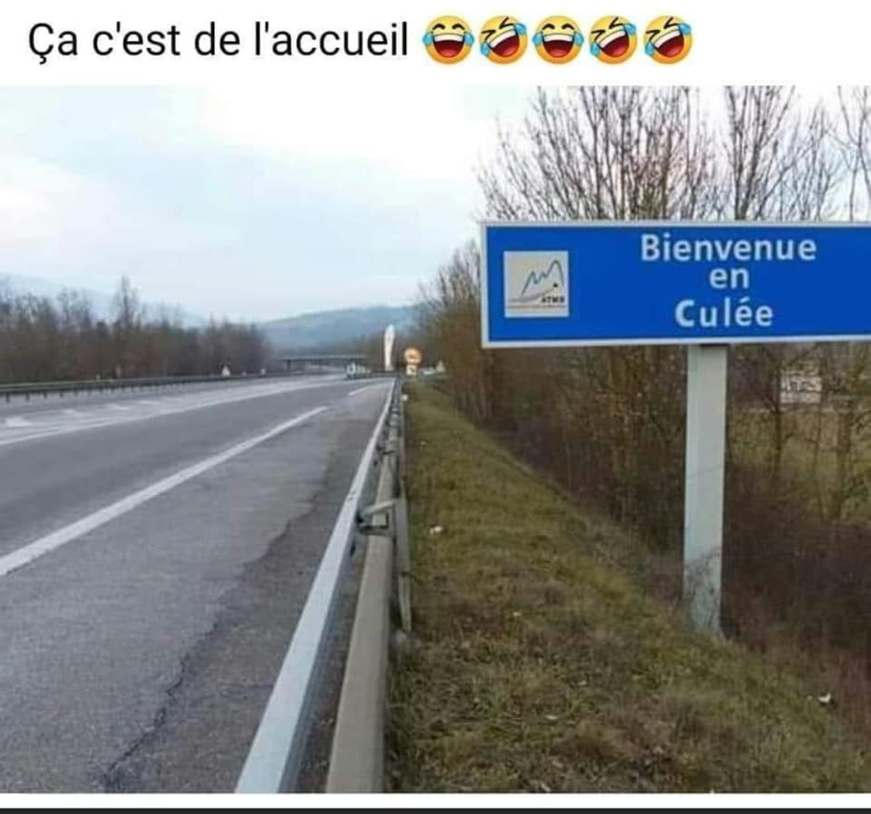 humour - Page 10 12245010