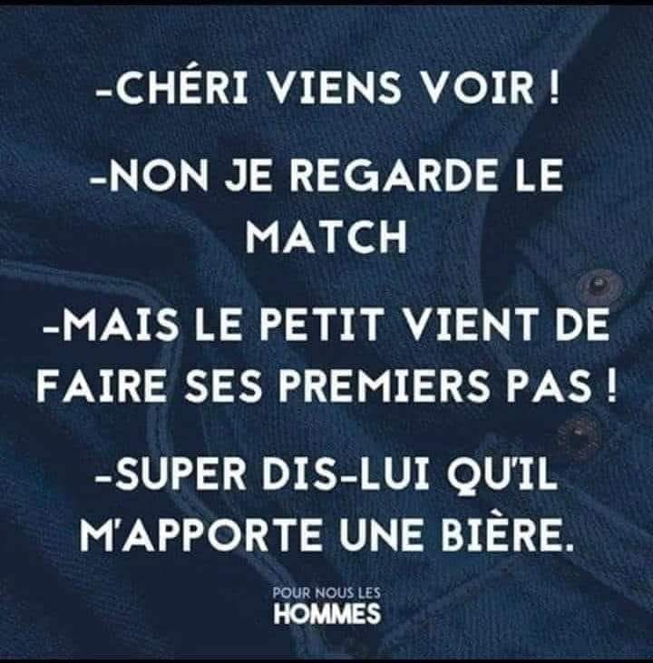 humour - Page 36 17444610