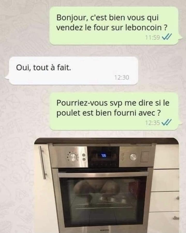 humour - Page 37 17633110