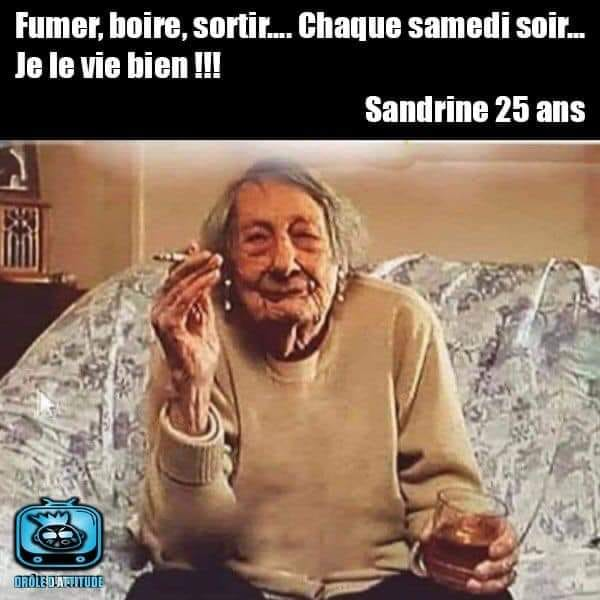 humour - Page 36 17635410