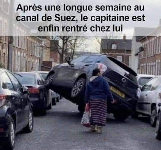 humour - Page 39 17865010