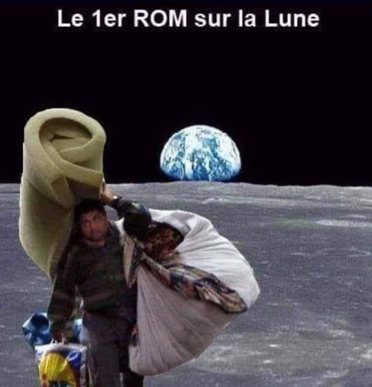 humour - Page 37 17897510