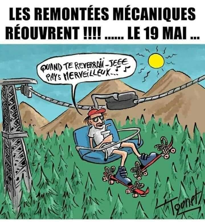 humour - Page 39 18389110