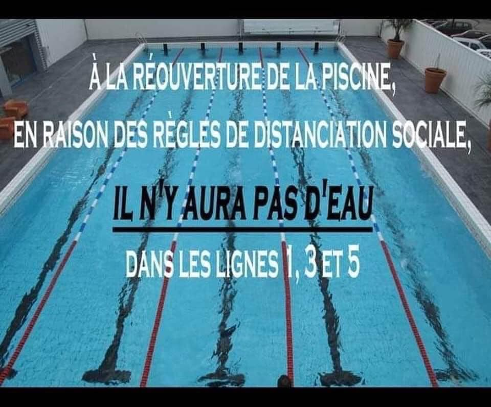humour - Page 39 18473510