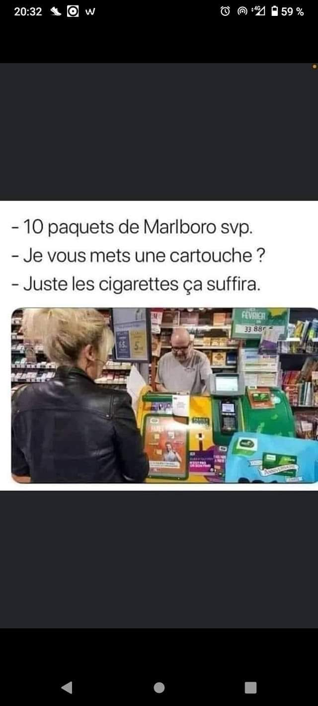 humour - Page 40 18754010