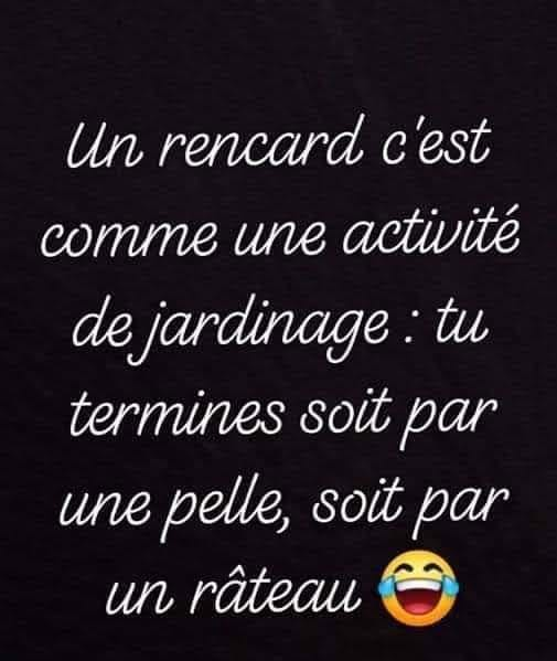 humour - Page 40 18788910