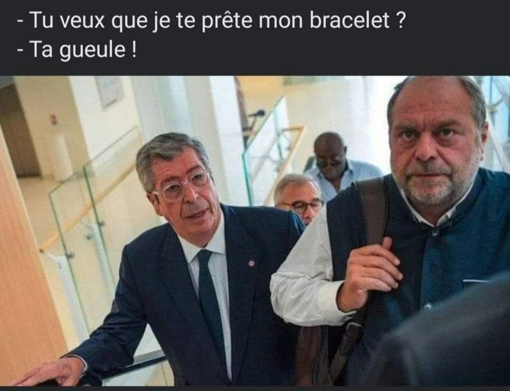humour - Page 4 21485910