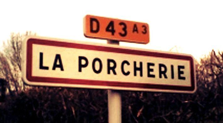 Geographie et les porsches 44fdb210