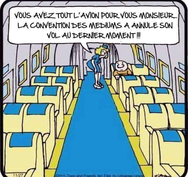humour - Page 23 64436010