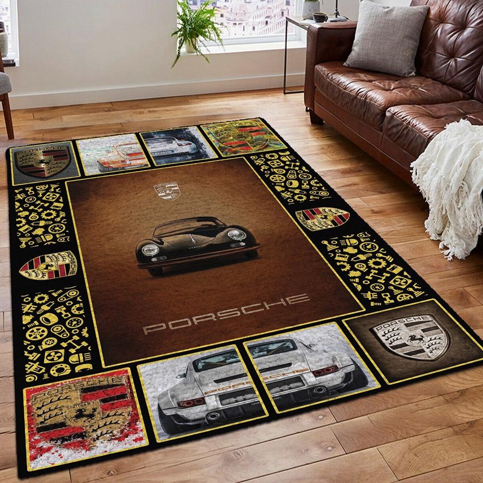 Je Devien Fou à Cause de Porsche.... - Page 12 70890510