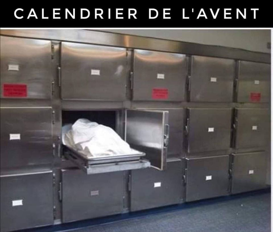 humour - Page 27 76720710
