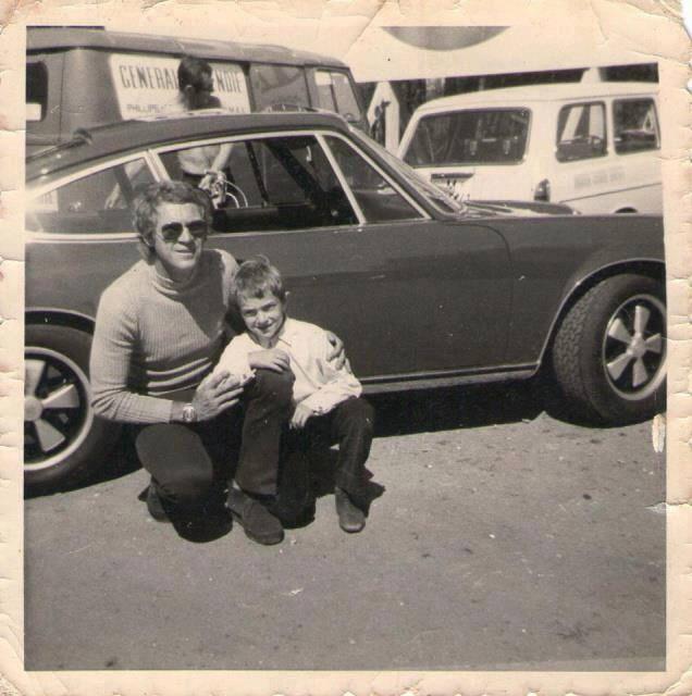 Une Belle photo de Porsche - Page 33 77181510
