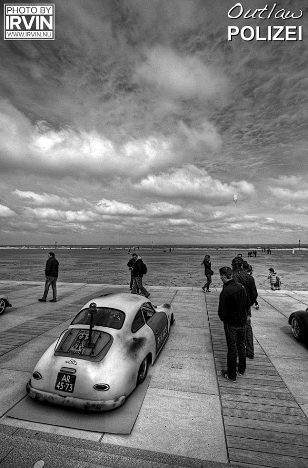Une Belle photo de Porsche - Page 34 79032510